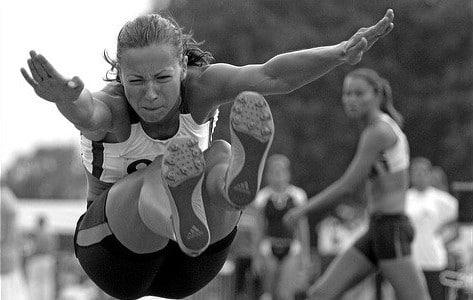 5 razões porque deve haver concorrência