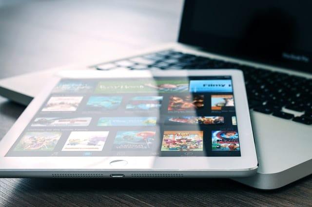 Poderá a sua loja tornar-se num Marketplace digital?